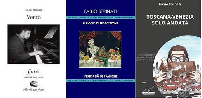 This image has an empty alt attribute; its file name is strinati-libri-2.jpg